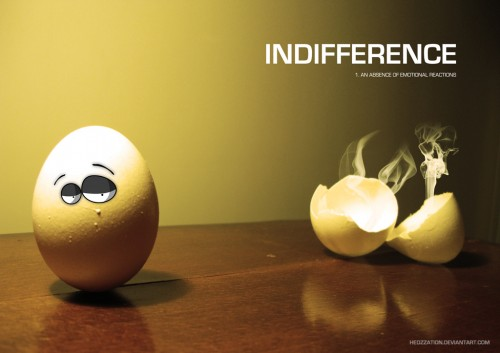 31_Indifference Egg