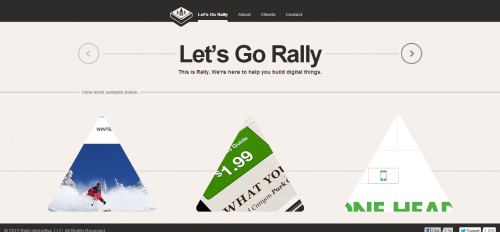 36_Rally Interactive