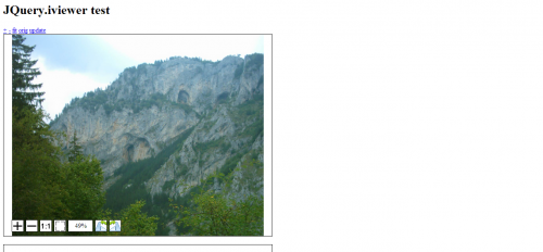 5_Jquery Iviewer