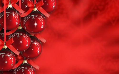 Download Free Christmas HD Wallpapers