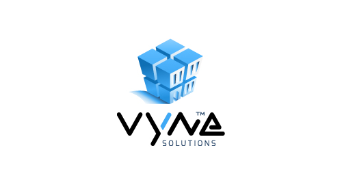 Vyne Solutions