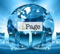 Is iPage Still a Reliable Web Host