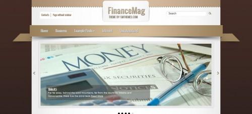 FinanceMag