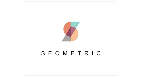 Seometric