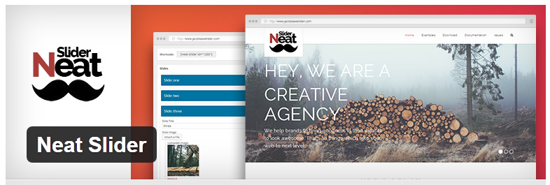 15 Fantastic Free Content Slider Plugins for WordPress - The