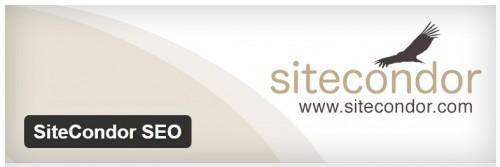 SiteCondor SEO