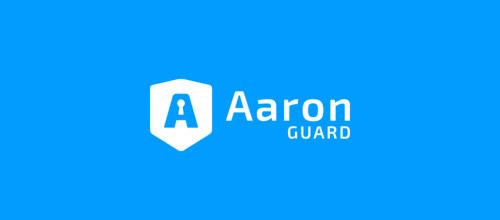 AaronGuard