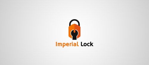 Imperial Locksmith