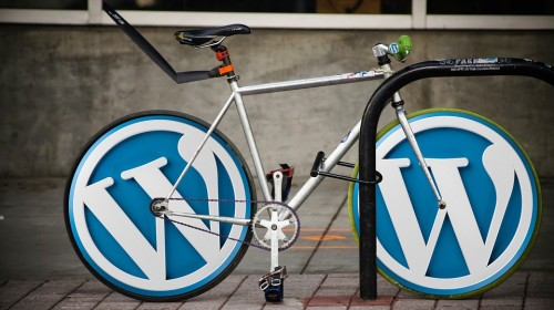 Simple Ways to Increase Traffic to Your WordPress Website