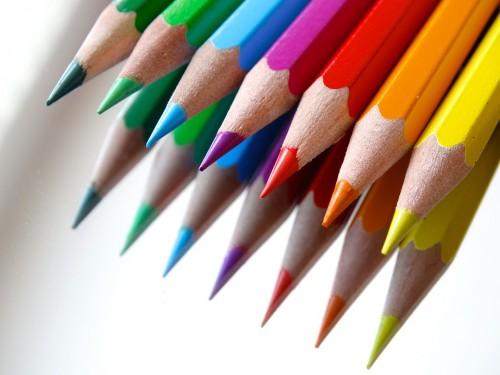 Change Your Blog Color Scheme Regularly