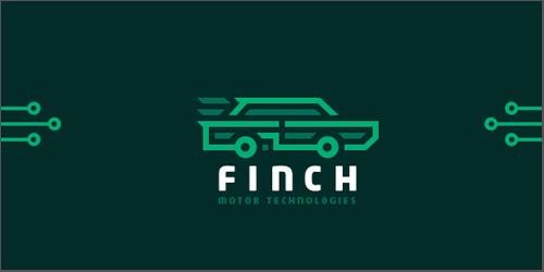 Finch - Motor Technologies