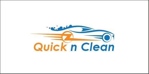 21 best car logos examples themesurface